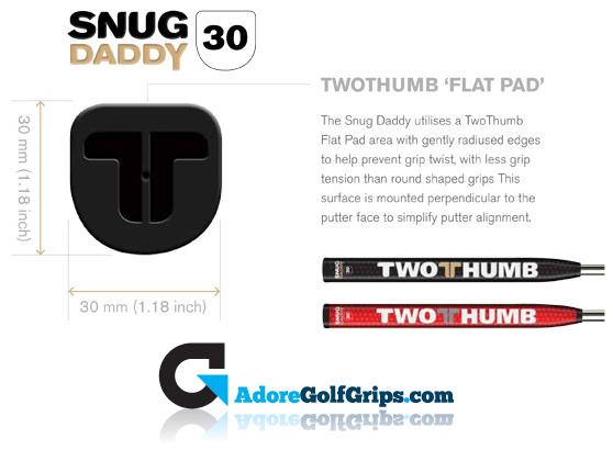 2-thumb-snug-daddy-30-midsize-putter-grip-detail.jpg