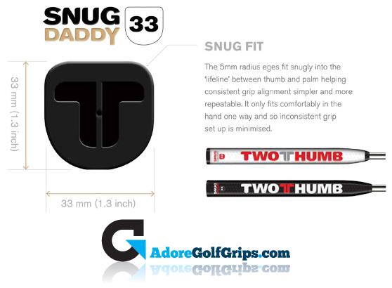 2-thumb-snug-daddy-33-jumbo-putter-grip-detail.jpg