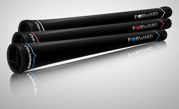forward-golf-club-grips-all-colours.jpg