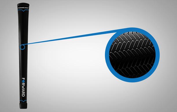 forward-golf-club-grips-texture.jpg