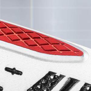 Golf Pride Align Grips Carved Channels