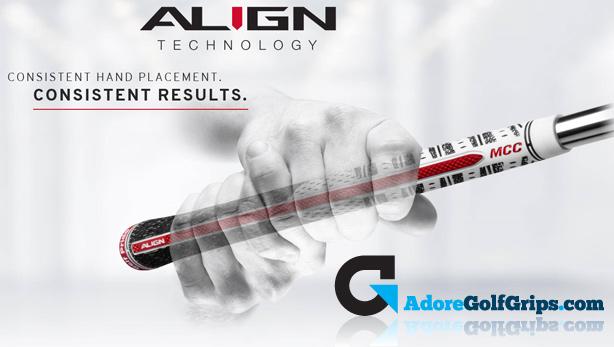 golf-pride-new-decade-multi-compound-align-grips-technology.jpg