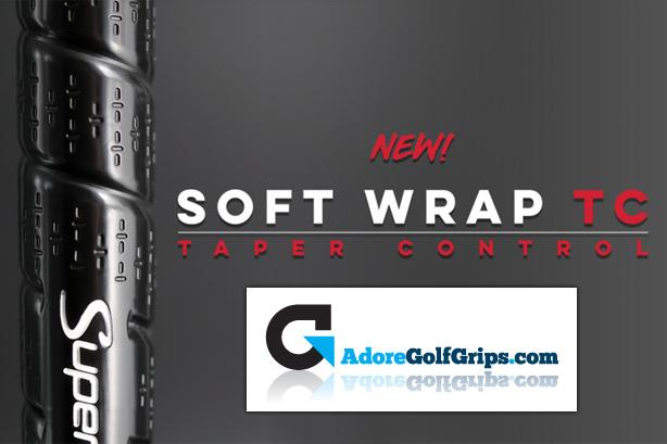 super-stroke-soft-wrap-taper-control-grips.jpg