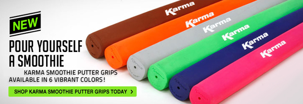 karma-smoothie-paddle-putter-grips.jpg