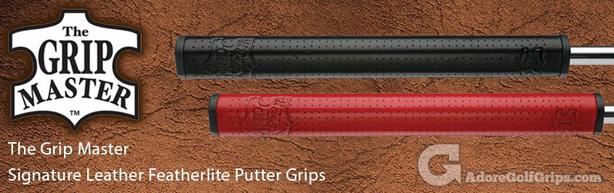 the-grip-master-signature-fl27-cabretta-leather-sewn-midsize-featherlite-putter-grips.jpg